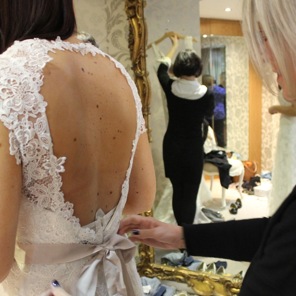 Limelight Wedding Fayre | Limelight Occasions - Blog