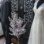 Ian Stuart Midsummer Dream wedding Dress at Limelight Occasions Huddersfield near leeds West Yorkshire