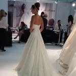 Caroline Castigliano wedding dresses at Limelight Occasions new for 2015