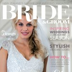 Brides magazine,Karen Willis Holmes beaded wedding dresses at Limelight Occasions, Flagship store in New York and Sydney, KWH designer wedding dresses, KWH, designer bridal gowns at Limelight Occasions