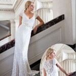 Brides magazine,Karen Willis Holmes beaded wedding dresses at Limelight Occasions, KWH Flagship stores in New York and Sydney, KWH designer wedding dresses, KWH, designer bridal gowns at Limelight Occasions