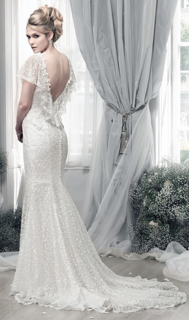 Tattinger by Ian Stuart at Limelight occasions