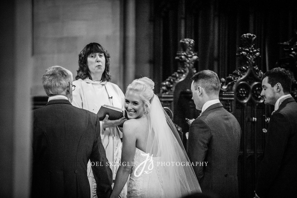 Wedding-Photographer-Ruddding-Park-Joel-Skingle-Photographer0046