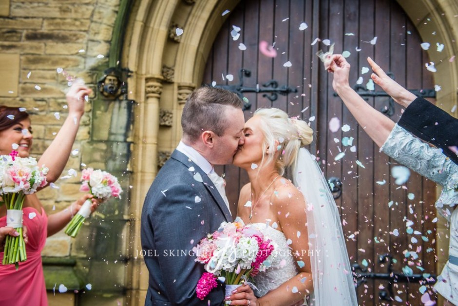 Wedding-Photographer-Ruddding-Park-Joel-Skingle-Photographer0059