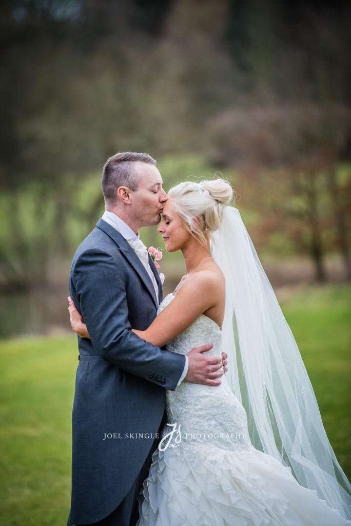 Wedding-Photographer-Ruddding-Park-Joel-Skingle-Photographer0087