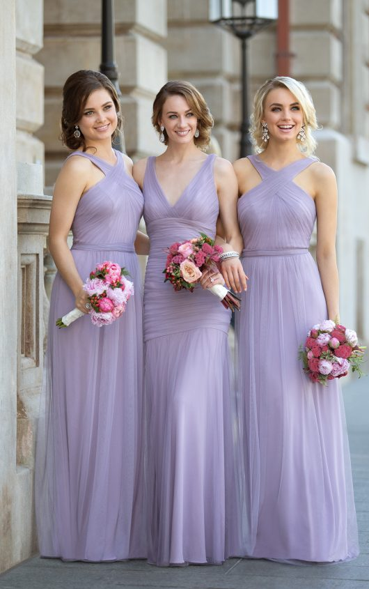 bridesmaids-gown-1
