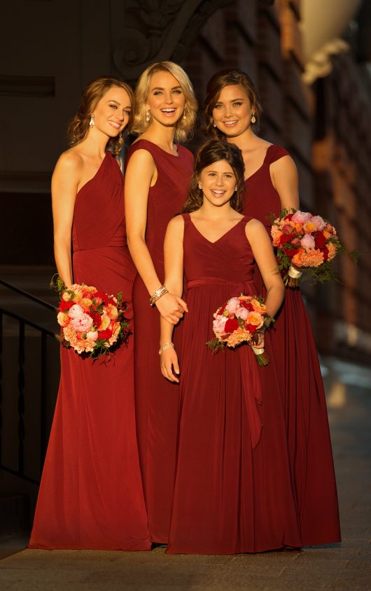 bridesmaids-gown-2