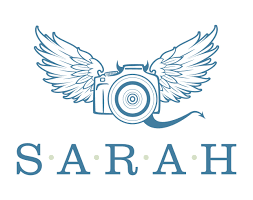 Sarah Brabbin Photography, Limelight Occasions bridal boutique, wedding fayre, near leeds, huddersfield, wakefield Harrogate and the Holme Valley