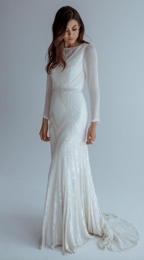 Limelight Occasions - Blog   Thoughts on the Bridal Industry - Part 2