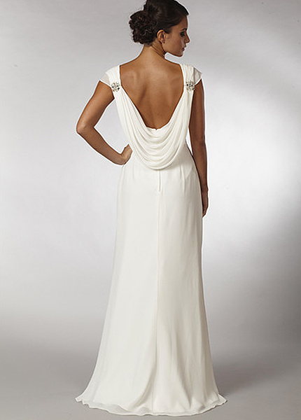 Wedding Dresses To Hire In Huddersfield 115