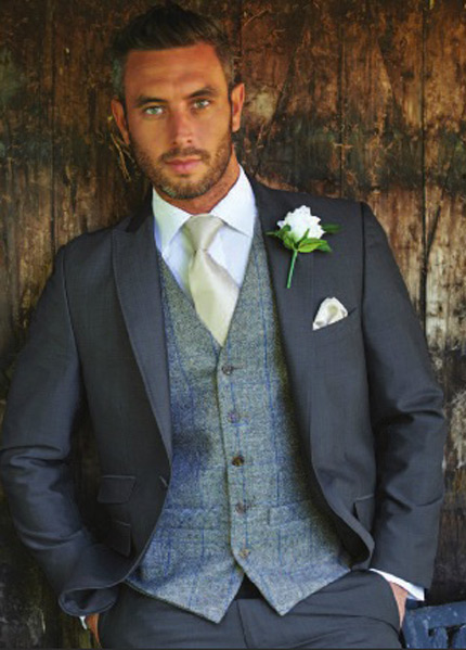 53e05c049c620e Hire Mens Wedding Suits and Formal Wear for Grooms