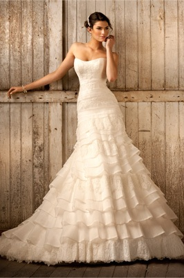 Blog and events at limelight occasions for Spanish wedding dresses lace